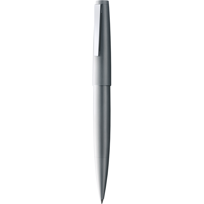 LAMY 2000 stainless steel